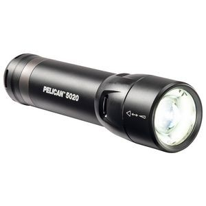 Branded Pelican 5020 LED Flashlight