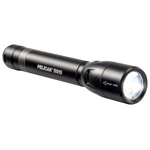 Branded Pelican 5010 LED Flashlight