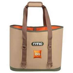 RTIC Large Tote Bag
