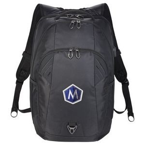 "Foyager TSA 15"" Computer Backpack"
