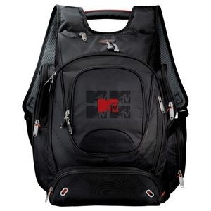 "elleven TSA 17"" Computer Backpack"