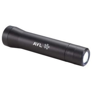 Powerbank Bluetooth Speaker LED Flashlight