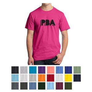 Fruit of the Loom® HD Cotton™ T-Shirt