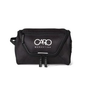 Crew Amenity Case - Black