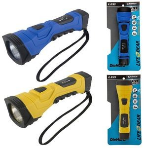 190 Lumen LED Dorcy 900 Foot Cyberlight