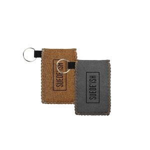 Card Guardian Suede-ish Neoprene