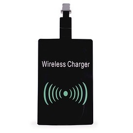 Qi Chargers/Powerbanks